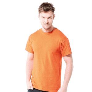 Hen T-Shirt Details