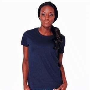 Printed Workwear | The Printed T-Shirt Shop
