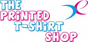Printed workwear at the printed t-shirt shop